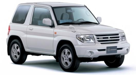 прокат авто в батуми грузия дешево