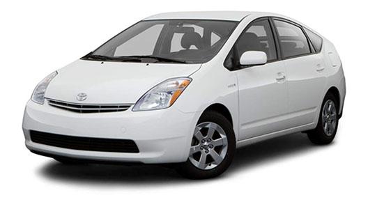 авто напрокат батуми эконом, внедорожники